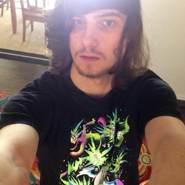 toms5433's profile photo