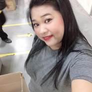 fonf716's profile photo