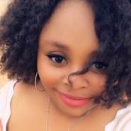 anabela114's profile photo