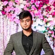 princep453's profile photo