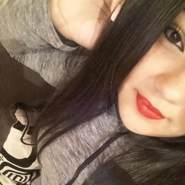 valentinasofia344's profile photo