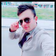 yasina652's profile photo