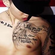 user_nsixy9351's profile photo