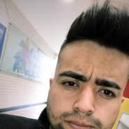 jhonnino3's profile photo