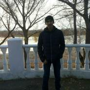 user_pybu417's profile photo