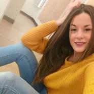 pretty1_38's profile photo
