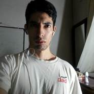 agusfrz22's profile photo