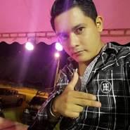 GuidoSDj593's profile photo