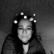 ariannacasri12's profile photo