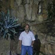 claudios8's profile photo