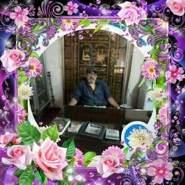 alia75419's profile photo