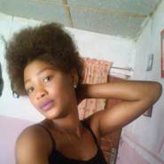 elizabethprincess915's profile photo
