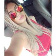 amandamary3048's profile photo