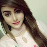 kajala14's profile photo