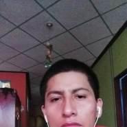 darwinpatricio93's profile photo