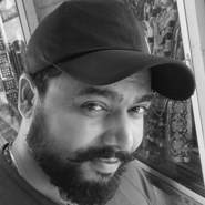 nikscruiseg's profile photo