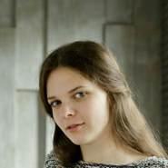 rurkezekna's profile photo