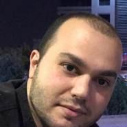 aydinn16's profile photo