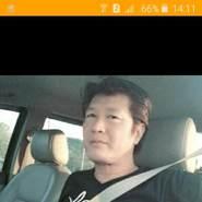 user_vz02896's profile photo