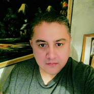 omard8049's profile photo
