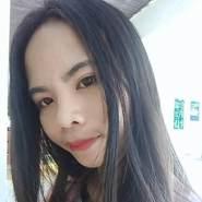 user_bfa57's profile photo