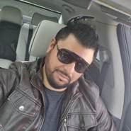 hectorr279's profile photo