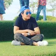 thamtam's profile photo