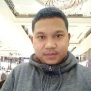 user_gwxd185's profile photo