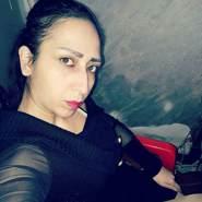 mirna199511's profile photo