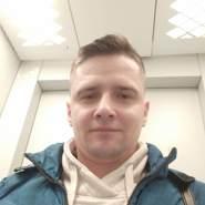 andrey1317's profile photo