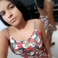 tina51011's profile photo