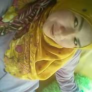 yuliey12's profile photo