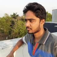 subhankar00's profile photo