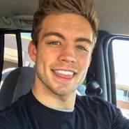 mihael33's profile photo