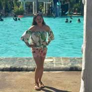 irenem140's profile photo