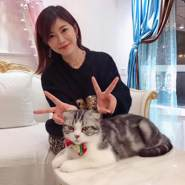 user_tbwni72159's profile photo