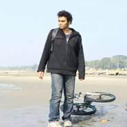 yahyaa554's profile photo
