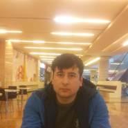 jaxonulush's profile photo