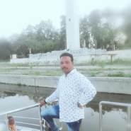 bhiyaa's profile photo