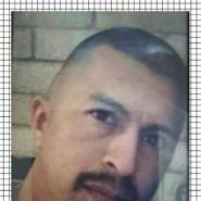 jrb815's profile photo