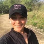 sofia57618's profile photo