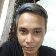 agussetyawan20's profile photo