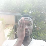 ansah_bill's profile photo