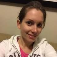 kate_smith5362's profile photo