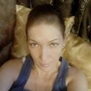 sveta_chumachen5's profile photo
