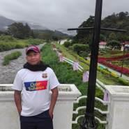 gabriel2370's profile photo