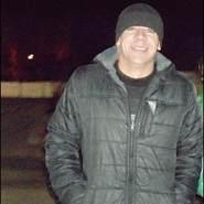 dimaa692's profile photo