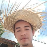 hoangt816's profile photo