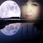 user_oz3015's profile photo