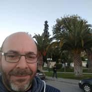 johng0299's profile photo